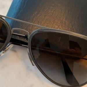 Ray-Ban Accessories - Sunglasses